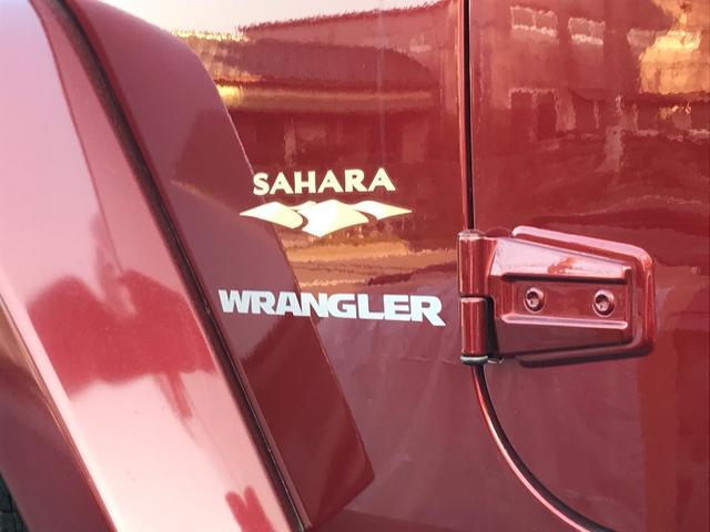 「その他」「クライスラージープ ラングラー」「SUV・クロカン」「高知県」の中古車10