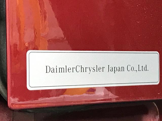 「その他」「クライスラージープ ラングラー」「SUV・クロカン」「高知県」の中古車11