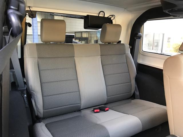 「その他」「クライスラージープ ラングラー」「SUV・クロカン」「高知県」の中古車14
