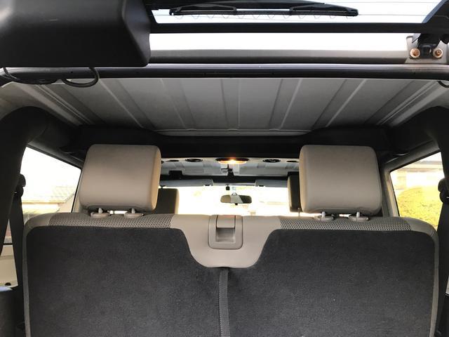 「その他」「クライスラージープ ラングラー」「SUV・クロカン」「高知県」の中古車16