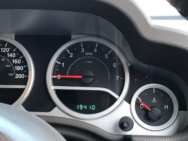 「その他」「クライスラージープ ラングラー」「SUV・クロカン」「高知県」の中古車20