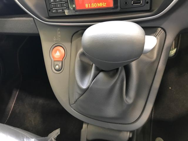 「ルノー」「カングー」「ミニバン・ワンボックス」「高知県」の中古車11