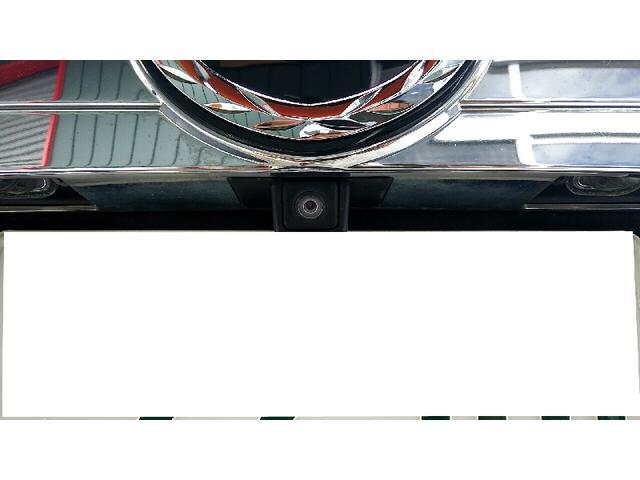 キャデラック キャデラック エスカレード マットブラックオールペン 1ナンバー 貨物登録車輌