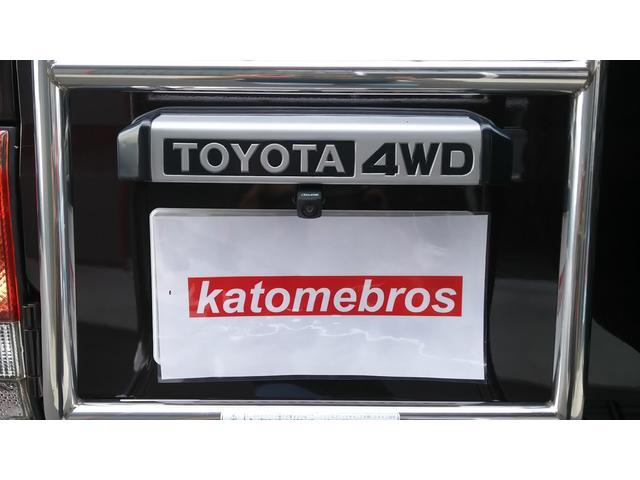 「トヨタ」「ランドクルーザー70」「SUV・クロカン」「徳島県」の中古車21