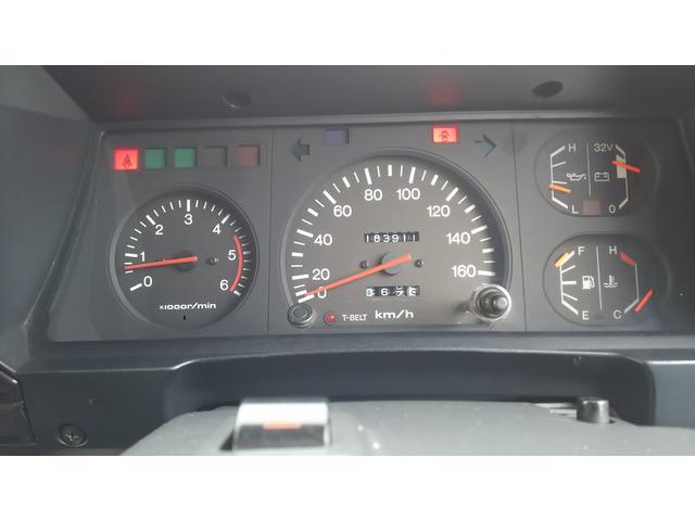 「トヨタ」「ランドクルーザー70」「SUV・クロカン」「徳島県」の中古車25