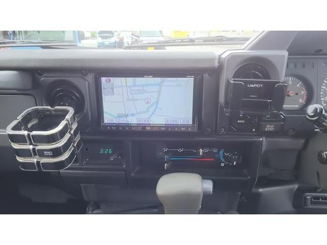 「トヨタ」「ランドクルーザー70」「SUV・クロカン」「徳島県」の中古車26