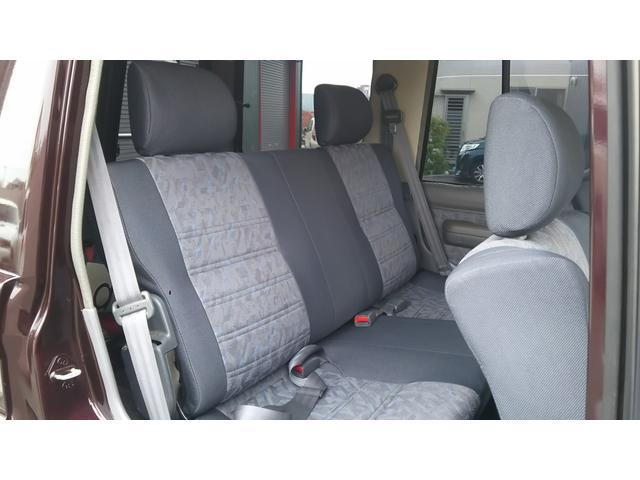 「トヨタ」「ランドクルーザー70」「SUV・クロカン」「徳島県」の中古車32