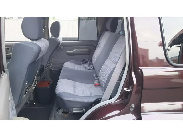 「トヨタ」「ランドクルーザー70」「SUV・クロカン」「徳島県」の中古車33