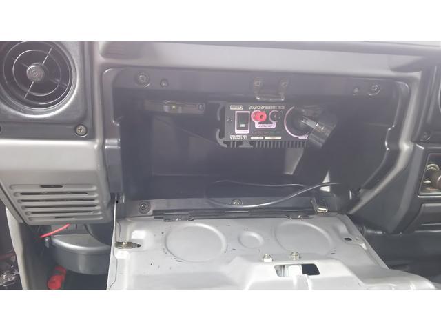 「トヨタ」「ランドクルーザー70」「SUV・クロカン」「徳島県」の中古車34