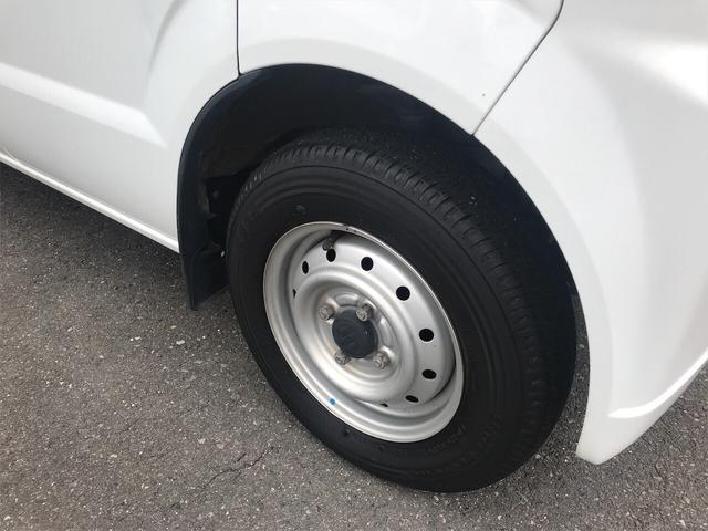「スズキ」「エブリイ」「コンパクトカー」「香川県」の中古車9