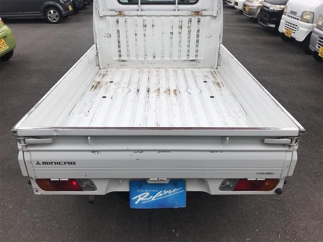 「三菱」「ミニキャブトラック」「トラック」「香川県」の中古車7