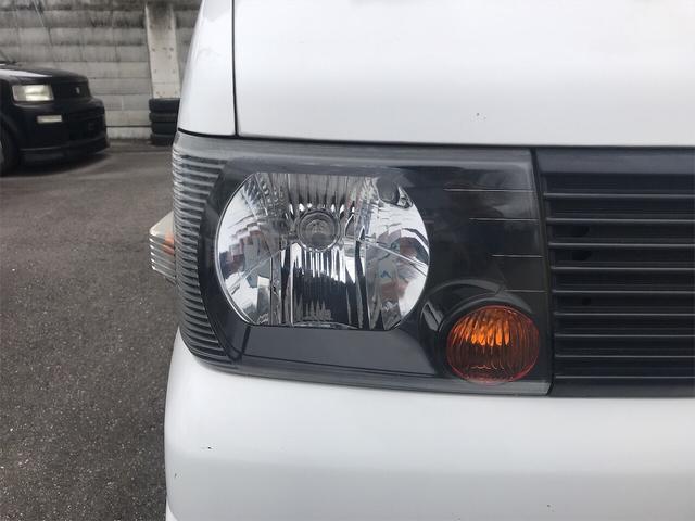 「三菱」「ミニキャブトラック」「トラック」「香川県」の中古車12