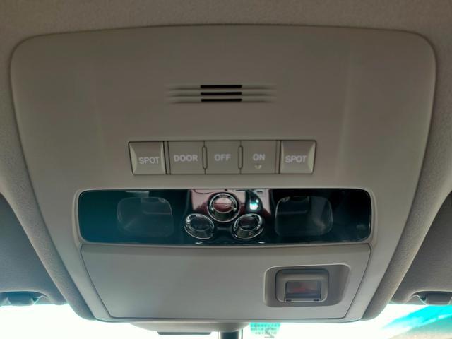 GS350 黒革パワーシート 純正ナビ ETC 純正17インチアルミホイール スマートキー2個 バックモニター ユーザー様買取車(32枚目)