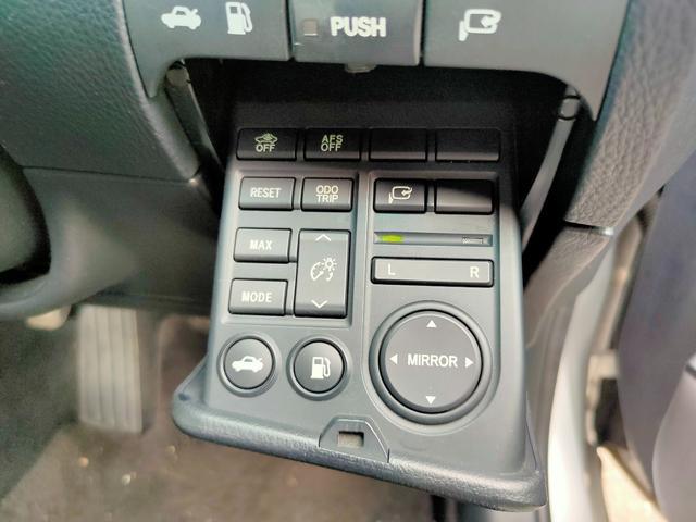 GS350 黒革パワーシート 純正ナビ ETC 純正17インチアルミホイール スマートキー2個 バックモニター ユーザー様買取車(39枚目)