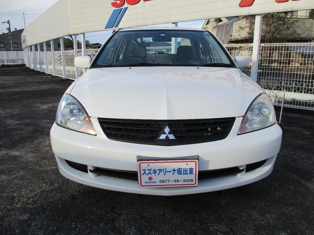 「三菱」「ランサーエボリューション」「セダン」「香川県」の中古車2