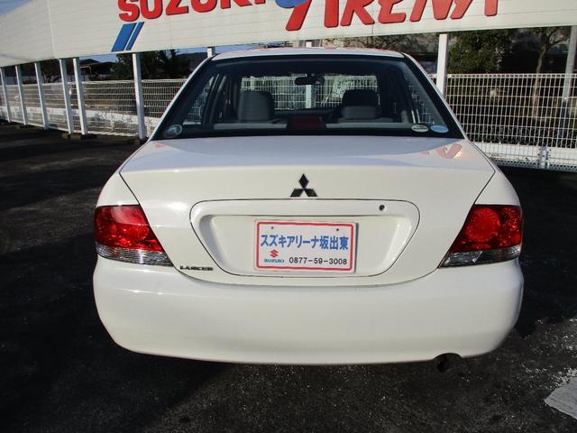 「三菱」「ランサーエボリューション」「セダン」「香川県」の中古車3