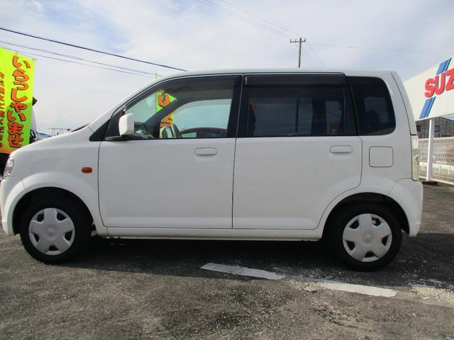 「三菱」「eKワゴン」「コンパクトカー」「香川県」の中古車5