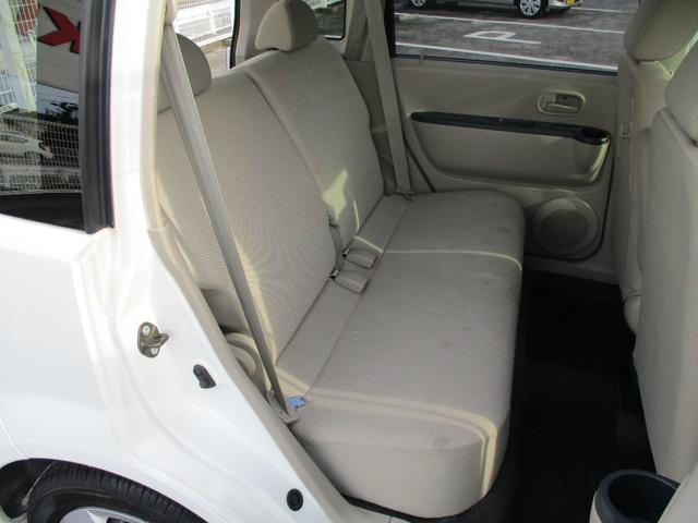 「三菱」「eKワゴン」「コンパクトカー」「香川県」の中古車14