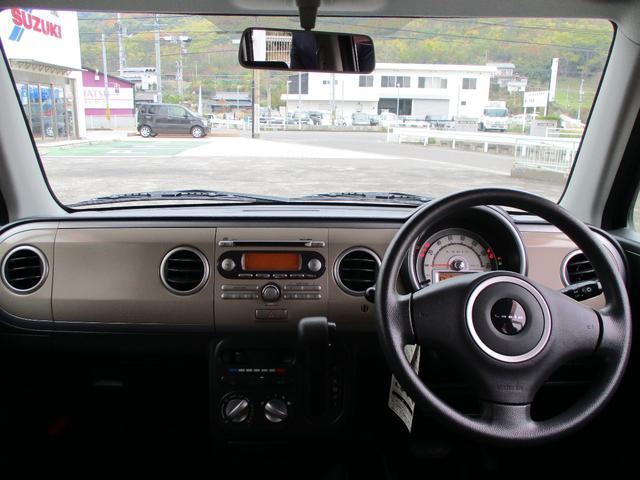 「スズキ」「アルトラパン」「軽自動車」「香川県」の中古車15