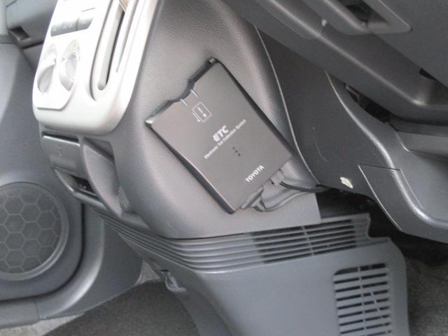 「スズキ」「アルトラパン」「軽自動車」「香川県」の中古車21
