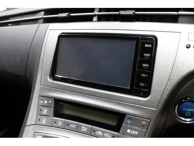 S 新品エイムゲインエアロ 19AW ダウンサス MナビTV(20枚目)