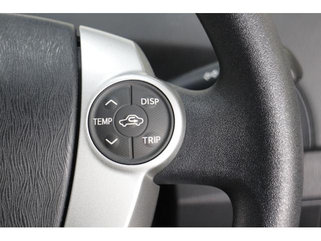 トヨタ プリウス S 15AW ナビ TV カメラ ETC HIDライト