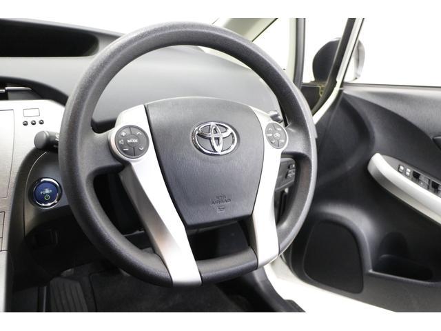 トヨタ プリウス S 15AW ナビ TV バックカメラ HIDライト ETC