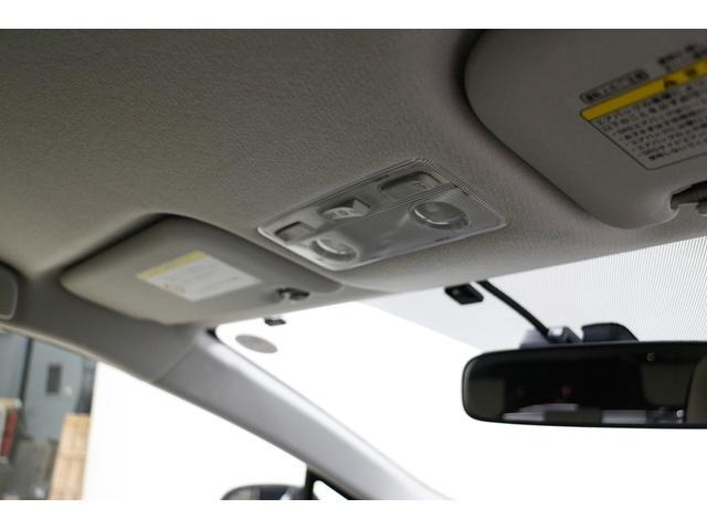 トヨタ アクア S メモリーナビTV CD ドライブレコーダー バックカメラ