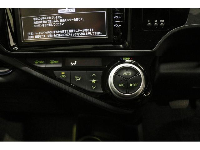 S 自動ブレーキ 障害物センサー ナビ TV バックカメラ(13枚目)