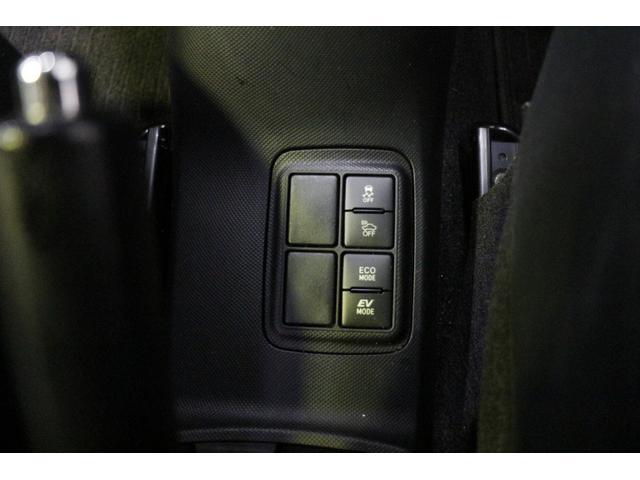 S 自動ブレーキ 障害物センサー ナビ TV バックカメラ(15枚目)