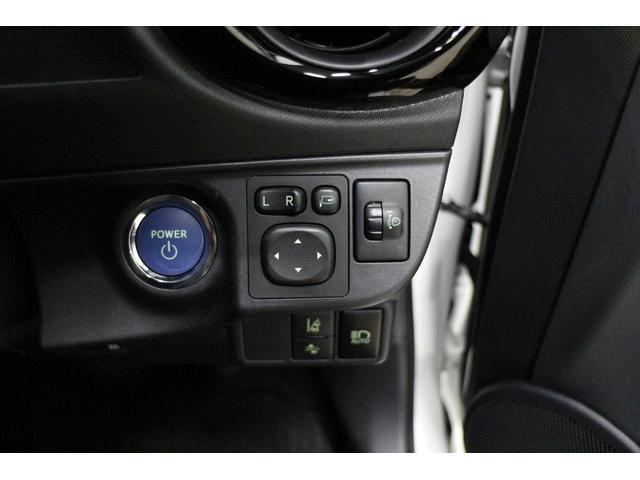 S 自動ブレーキ 障害物センサー ナビ TV バックカメラ(16枚目)