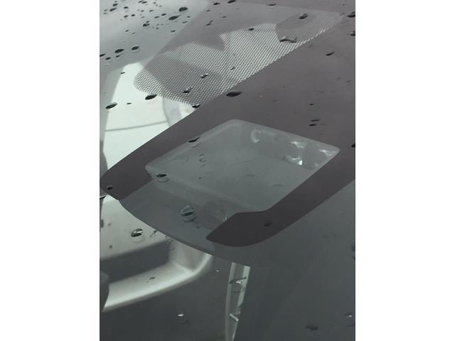 S 自動ブレーキ 障害物センサー ナビ TV バックカメラ(19枚目)