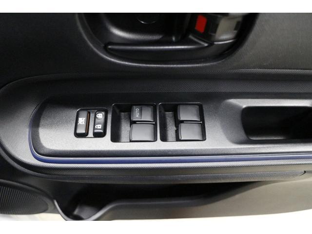 S 自動ブレーキ 障害物センサー ナビ TV バックカメラ(20枚目)