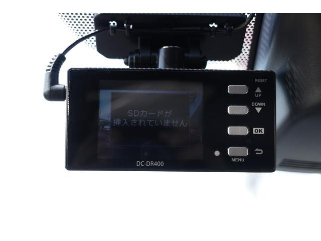G 9インチナビ Bカメラ ドラレコ 15AW ETC(15枚目)