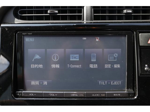 G 9インチナビ Bカメラ ドラレコ 15AW ETC(19枚目)