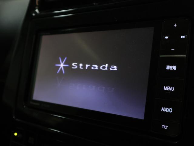 S メモリーナビ フルセグ  LEDライト 15AW(9枚目)