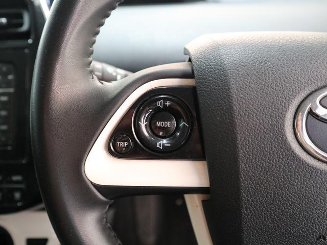 S メモリーナビ フルセグ  LEDライト 15AW(12枚目)