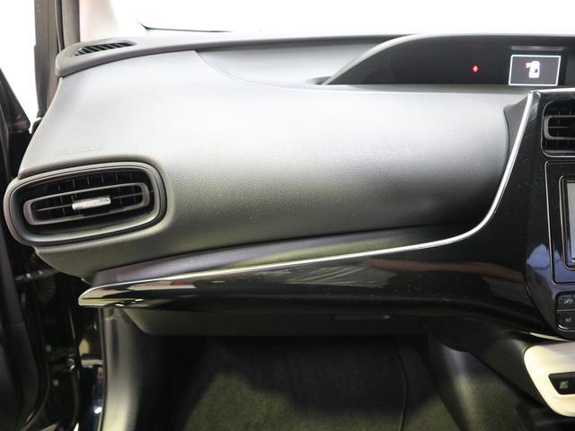 S メモリーナビ フルセグ  LEDライト 15AW(20枚目)