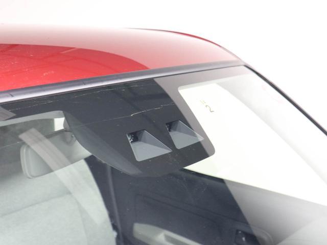 L SAIII 衝突被害軽減ブレーキ LEDライト キーレス コーナーセンサー アイドリングストップ(12枚目)