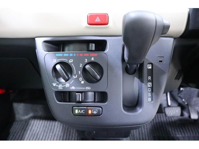L SAIII 衝突被害軽減ブレーキ LEDライト キーレス コーナーセンサー アイドリングストップ(16枚目)