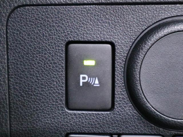 L SAIII 衝突被害軽減ブレーキ LEDライト キーレス コーナーセンサー アイドリングストップ(17枚目)