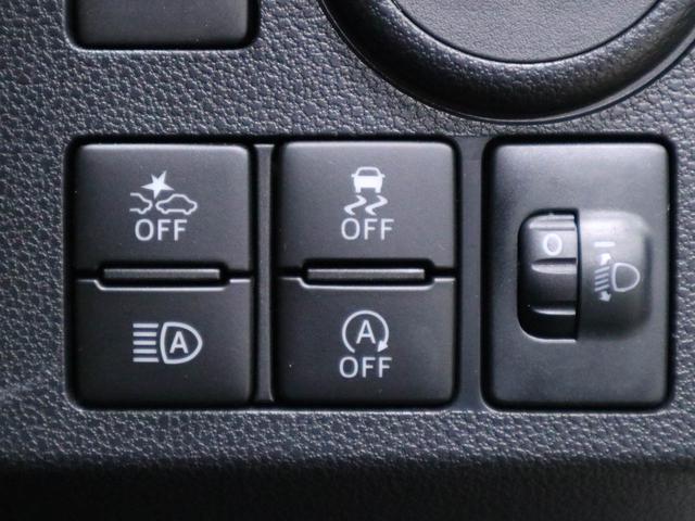L SAIII 衝突被害軽減ブレーキ LEDライト キーレス コーナーセンサー アイドリングストップ(18枚目)
