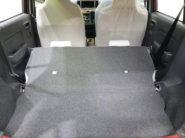 L SAIII 衝突被害軽減ブレーキ LEDライト キーレス コーナーセンサー アイドリングストップ(28枚目)