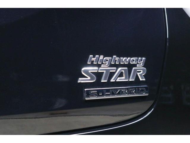 バックカメラ:ナビをご購入して頂くと、画面で確認しながらバックができ、ガイドラインで距離感がつかめるので後ろの壁も安心ですね。