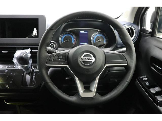 オートエアコン:温度を自動調整でき、車内を快適にしてくれます♪