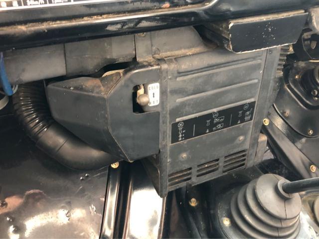「三菱」「ジープ」「SUV・クロカン」「香川県」の中古車17