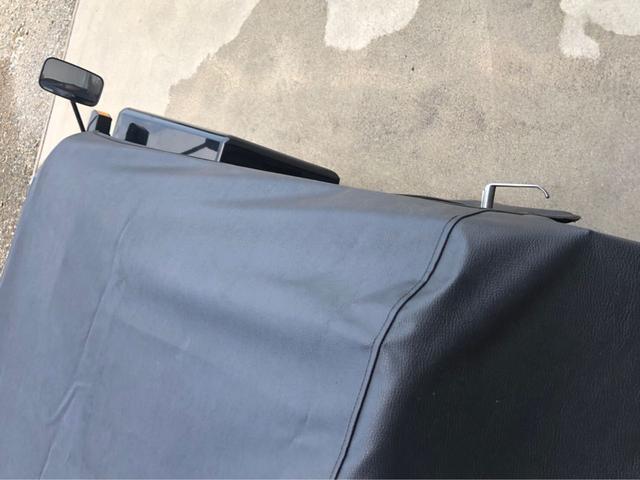 「三菱」「ジープ」「SUV・クロカン」「香川県」の中古車23