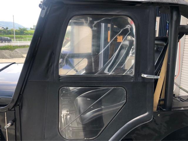 「三菱」「ジープ」「SUV・クロカン」「香川県」の中古車25