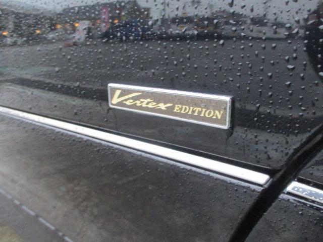 S300ベルテックスエディション 黒皮シート(15枚目)