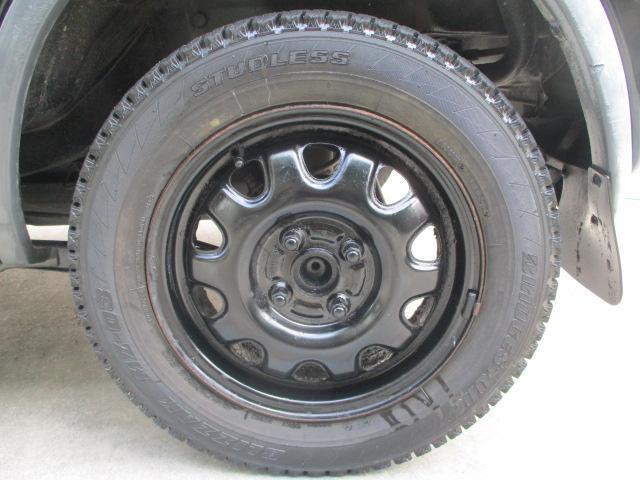 Sタイプ 4WD ターボ ETC キーレス Wエアバッグ(8枚目)